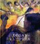 EDGAR DEGAS A L'OPERA (FR)