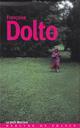 PARLER DE LA MORT - PARLER JUSTE AUX ENFANTS - PARLER DE LA SOLITUDE - MERE ET FILLE