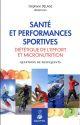 SANTE ET PERFORMANCES SPORTIVES Delage Stéphane Dauphin