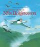 LE FABULEUX VOYAGE DE NILS HOLGERSSON JONAS+DUTRAIT Glénat