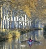 LE CANAL DU MIDI