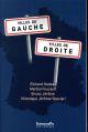 VILLES DE GAUCHE VILLES DE DROITE  Presses de Sciences Po