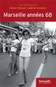 MARSEILLE ANNEES 68