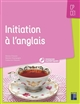 INITIATION A L'ANGLAIS CPCE1 + CD ROM + TELECHARGEMENT