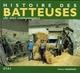 HISTOIRE DES BATTEUSES DE NOS CAMPAGNES PATRICE VAISSBAND ETAI