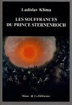 LES SOUFFRANCES DU PRINCE STERNENHOCH