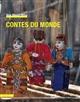 CONTES DU MONDE