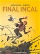 FINAL INCAL - INTEGRALE 40 ANS