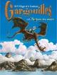 GARGOUILLES T06