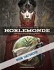 HORLEMONDE - INTEGRALE (GRAND FORMAT) GALLIANO PEYRAVERNAY CASTERMAN