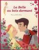 LA BELLE AU BOIS DORMANT  (NOUVELLE EDITION)