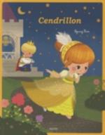 CENDRILLON - NOUVELLE EDITION Kim Sejung Auzou
