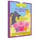 LES TROIS PETITS COCHONS + CD - NOUVELLE EDITION MARIE MOREY PHILIPPE AUZOU