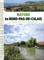 NATURE EN NORD PAS DE CALAIS (ID) Fasseu Ludivine Ouest-France