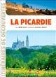 PICARDIE (ID) Dhote Samuel Ouest-France