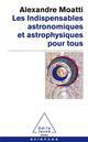 http://webservice_livre.tmic-ellipses.com/couverture/9782738130174.jpg Moatti Alexandre O. Jacob