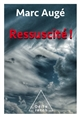 http://webservice_livre.tmic-ellipses.com/couverture/9782738150486.jpg  JACOB