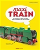 Maxi train