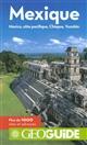 MEXIQUE COLLECTIFS GALLIMARD Gallimard loisirs