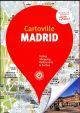 MADRID COLLECTIFS GALLIMARD Gallimard loisirs