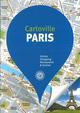 PARIS COLLECTIFS GALLIMARD Gallimard-Loisirs