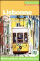 LISBONNE COLLECTIF Gallimard-Loisirs