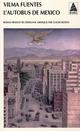 L-AUTOBUS DE MEXICO BABEL 890