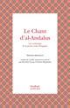 LE CHANT D'AL-ANDALUS
