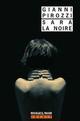 SARA LA NOIRE