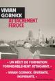 ATTACHEMENT FEROCE Gornick Vivian Rivages