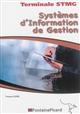SYSTEMES D'INFORMATION DE GESTION TERMINALE STMG Durel François Fontaine Picard