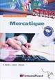 MERCATIQUE TALE STMG GARNIER-LARDEUX... FONTAINE PICARD
