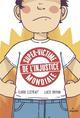 SUPER-VICTIME DE L'INJUSTICE MONDIALE - CLEMENT/BRYON