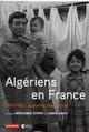 ALGERIENS EN FRANCE