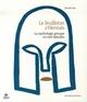 LE FEUILLETON D'HERMES SZAC MURIELLE BAYARD JEUNESSE