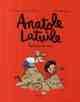 ANATOLE LATUILE T03 PERSONNE EN VUE