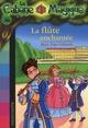 LA CABANE MAGIQUE, TOME 36 OSBORNE M P BAYARD JEUNESSE