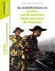 LA VERITABLE HISTOIRE DE LOUISE, PETITE OUVRIERE DANS UNE MINE DE CHARBON VIDARD ESTELLE BAYARD JEUNESSE