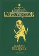L'EPOUVANTEUR T.16  -  L'HERITAGE DE L'EPOUVANTEUR