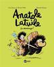 ANATOLE LATUILE, TOME 09 - CA DEMENAGE !