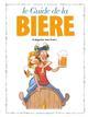 LES GUIDES EN BD - TOME 50 - LA BIERE DOMON JACK VENTS D'OUEST