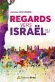 REGARDS VERS ISRAEL (S)