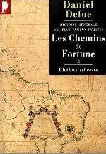 LES CHEMINS DE FORTUNE