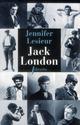 JACK LONDON - BIOGRAPHIE LESIEUR JENNIFE LIBRETTO