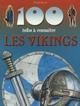 100 INFOS A CONNAITRELES VIKINGS ADAPTATION PICCOLIA PICCOLIA