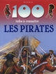 100 INFOS A CONNAITRELES PIRATES ADAPTATION PICCOLIA PICCOLIA