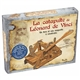 Les catapultes de Léonard de Vinci COLLECTIF Piccolia
