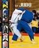 Le judo Doussot Michel Piccolia