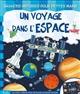 Un voyage dans l'espace Iossa Federica Piccolia