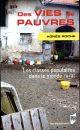DES VIES DE PAUVRES - LES CLASSES POPULAIRES DANS LE MONDE RURAL Roche Agnès Presses universitaires de Rennes
